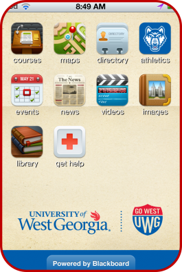 Post image for 7 Essential Features to Consider when Designing College/University Branded Apps
